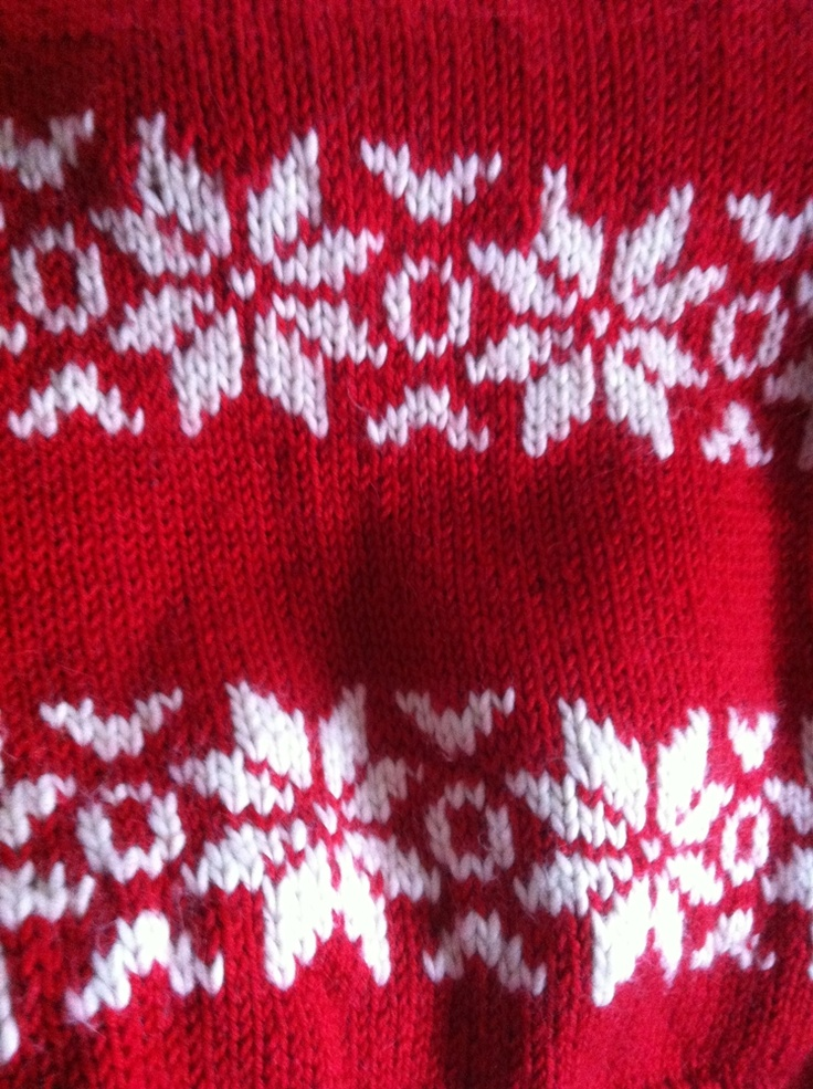 Knitting Pattern For The Killing Jumper : 1000+ images about Sarah Lund on Pinterest Traditional, Thrillers and Jumpers