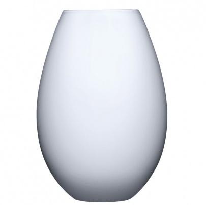 Holmegaard Cocoon vase