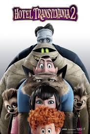 watch Hotel Transylvania 2 full free movie,full free Hotel Transylvania 2 watch online,online Hotel Transylvania 2 full free download,hd full Hotel Transylvania 2 movie watch stream,Hotel Transylvania 2 watch full free,Hotel Transylvania 2 letmewatchthis putlocker,Hotel Transylvania 2 1080p hd online megavideo,Hotel Transylvania 2 nowvideo tv-links full free,         http://fullcinemanow.com/