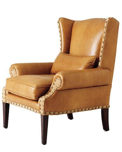1000 Images About Better Than New Furniture On Pinterest