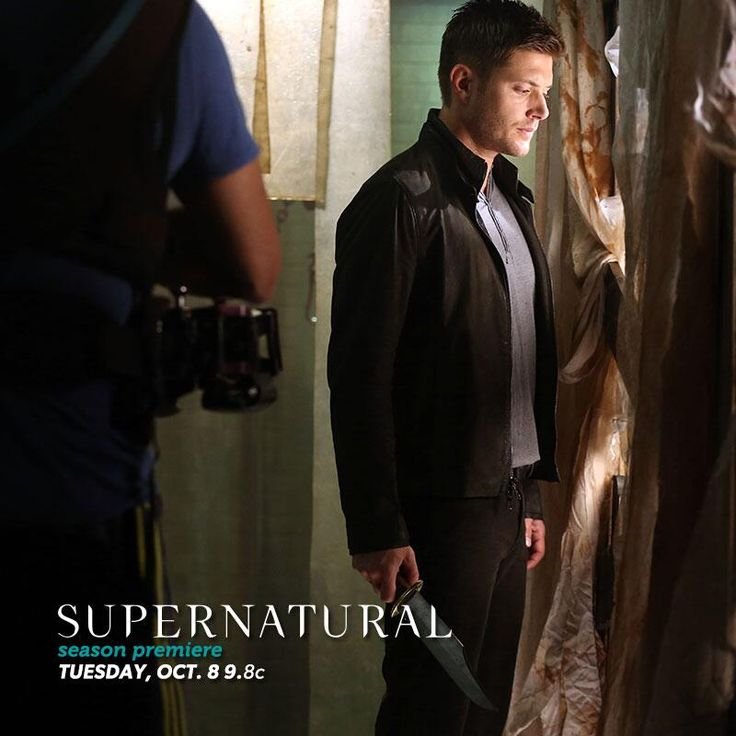 491 best spn promo pics images on pinterest dean winchester season 9 supernatural season voltagebd Gallery