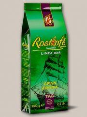 Caffè Rostkafè Gran Aroma
