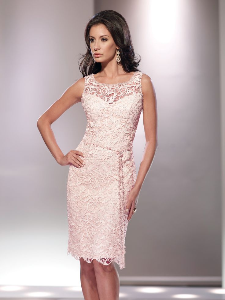 Social Occasions by Mon Cheri»Style No. 114813 » Social Occasions by Mon Cheri
