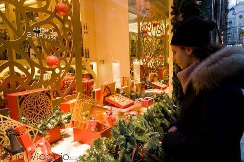 A #bruxelles le boutique di #cioccolatini sembrano #gioiellerie sia per le vetrine che per il prezzo