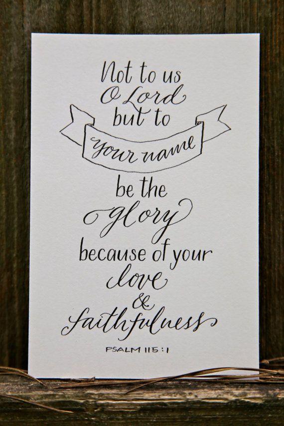 25 Best Ideas About Psalm 50 On Pinterest Short Bible