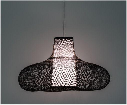 Ausgefallene Lampen Selber Bauen ~ Ausgefallene Lampen Selber Bauen  + ideas about Ausgefallene Lampen