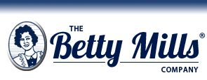 Betty Mills Janitorial Supplies - Office Products, Cleaning and Janitorial Equipment and Supply Online