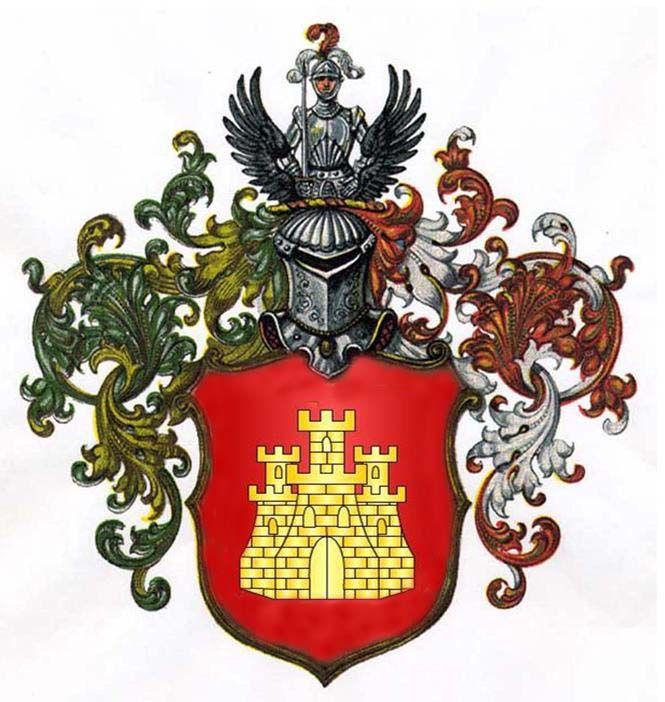 www.banderafamiliar.es http://www.milanuncios.com/otros-articulos-de-arte/escu...