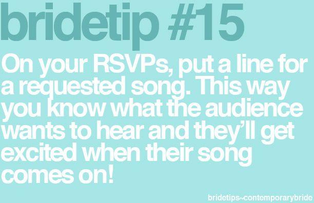 What a fabulous idea!!!!