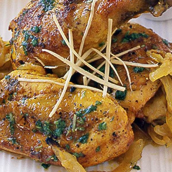 ... on Pinterest | Chef Atul Kochhar, Marco Pierre White and Michelin Star