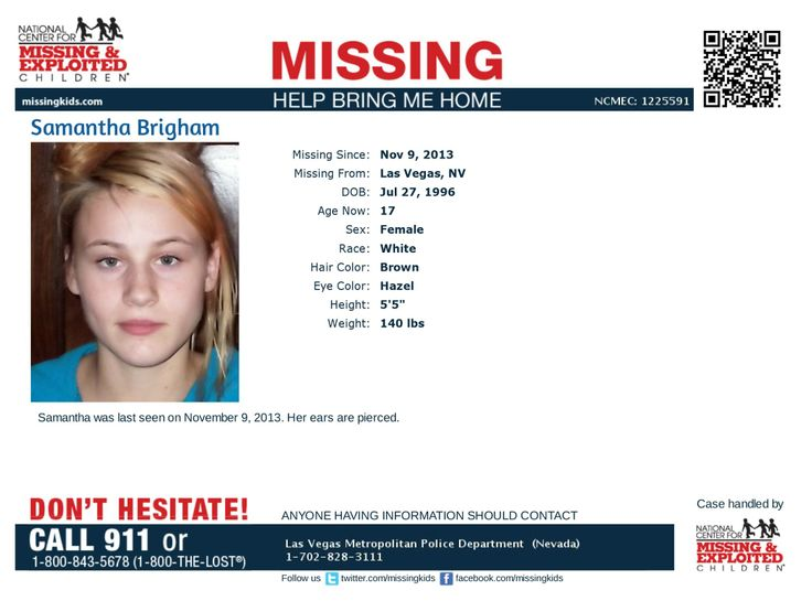 119 best The Missing images on Pinterest Amber alert, Chat board - missing child poster template