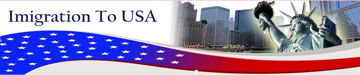 abhinav professional organization for USA immigration Visa and Business consultant.