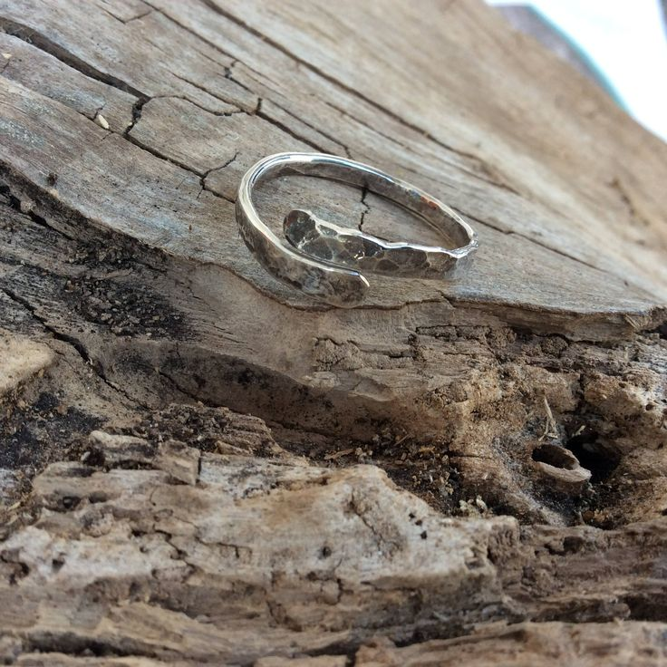 Silber Ring,Herren Silber Ring,Steampunk Silber Ring.wikinger Silber Ring.twisted Silber Ring.Daumen Silber Ring.Unisex ring von Designvonmerrill auf Etsy
