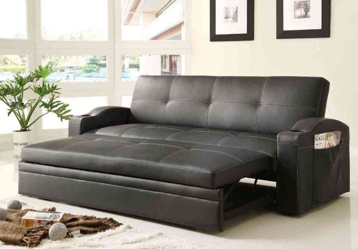 Convertible Sofa Beds For Sale