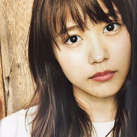 "ai on Instagram: ""#有村架純#kasumiarimura #arimurakasumi #ありむらかすみ"""