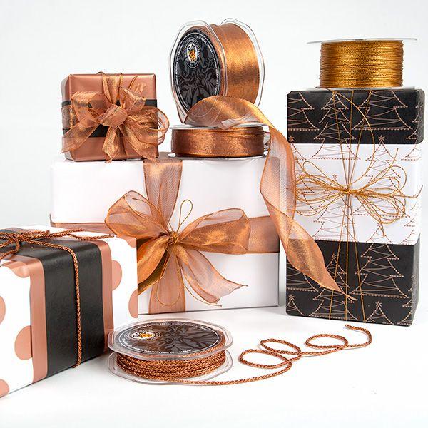 Unique copper gifts ideas on pinterest th