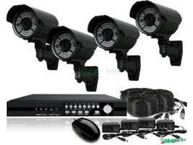 Fixing cctv camera repair guy expert technician in dubai 0556789741 palm jumeirah frond d - 1Emirates UAE MIDDLE EAST SOUTH ASIA FREE ADVERTISING CLASSIFIED
