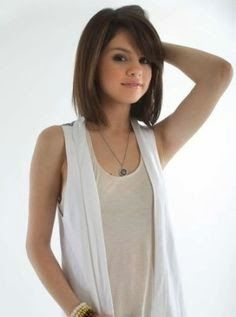 Cool 1000 Ideas About Teenage Girl Haircuts On Pinterest Girl Short Hairstyles Gunalazisus