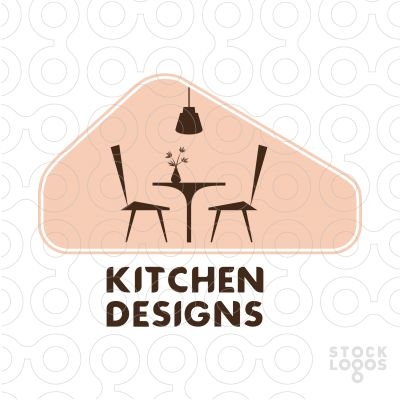 25 Best Tomato Apparel Images On Pinterest  Logo Branding Logo Prepossessing Kitchen Design Logo Decorating Inspiration
