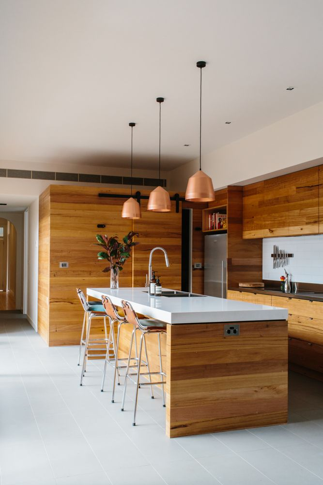 Project - Stompbox Northcote from Altereco Design Photographer - Tara Pearce