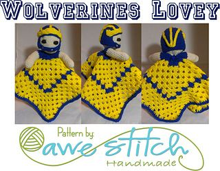21 best awe stitch sales images on pinterest beanies stitch 55 off of all of my individual patterns sorry my ebook is not fandeluxe Image collections
