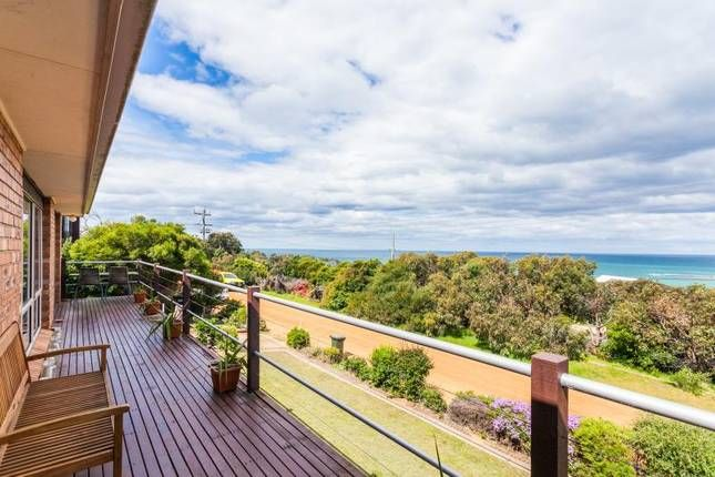 Amazing Views in The Best Location | Anglesea, VIC | Accommodation