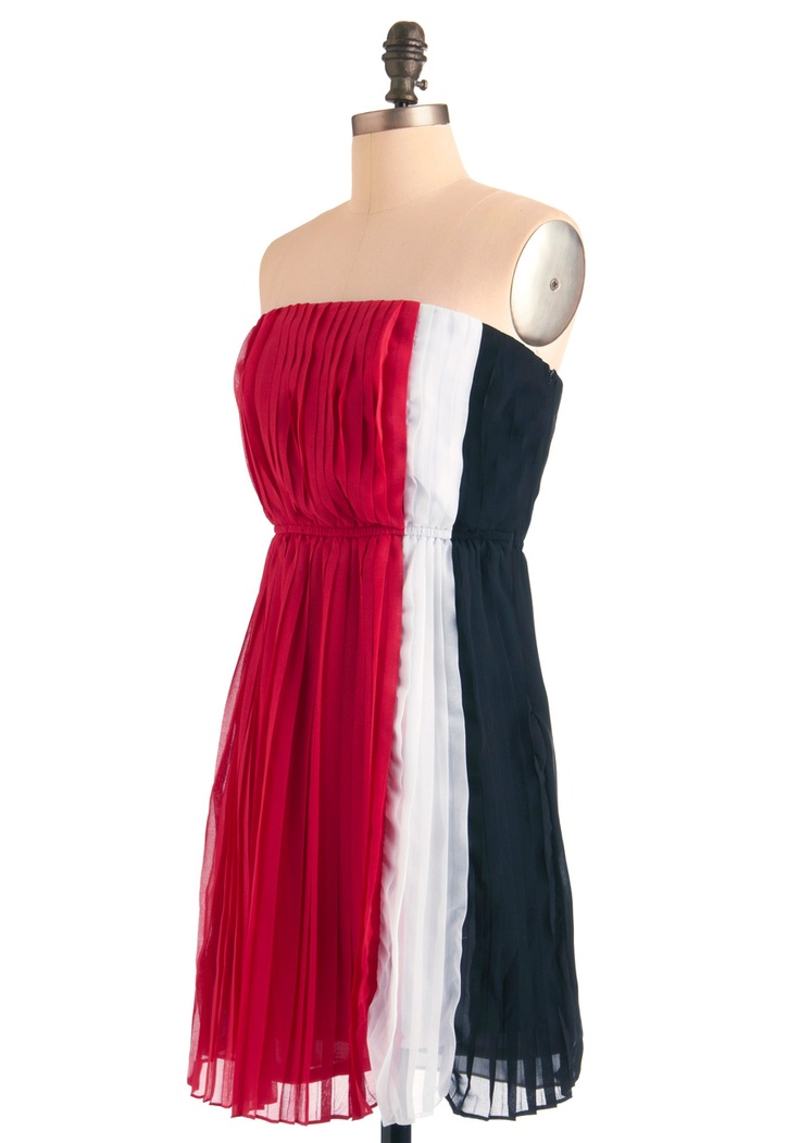 bastille day dress up ideas