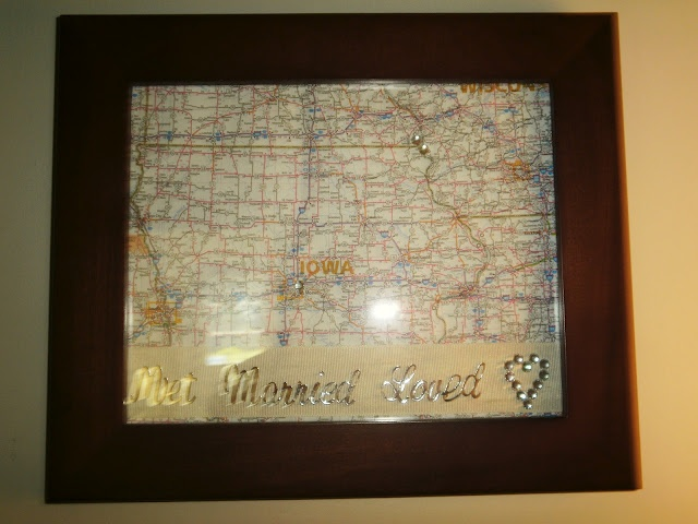6 Wedding Anniversary Gift: 25+ Best Ideas About 6th Anniversary Gifts On Pinterest