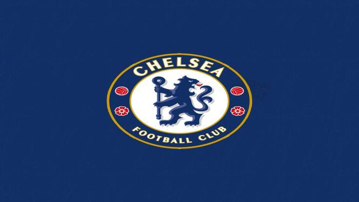 Chelsea Pinterest: 25+ Best Ideas About Chelsea FC On Pinterest