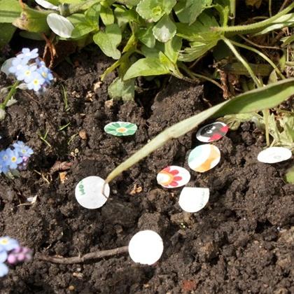 Meer dan 1000 afbeeldingen over tuinproducten garden gadgets op pinterest - Outdoor tuinieren ...