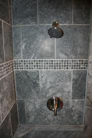Soapstone Shower, Beautiful, Intelligent, Classic. Soapstone Bathtub, Tub,  Shower.