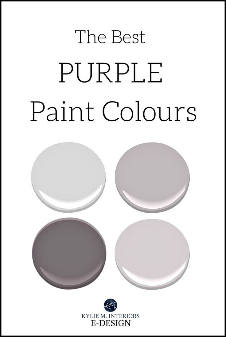 the 9 best benjamin moore purple paint colours and on benjamin moore paints colors id=58492
