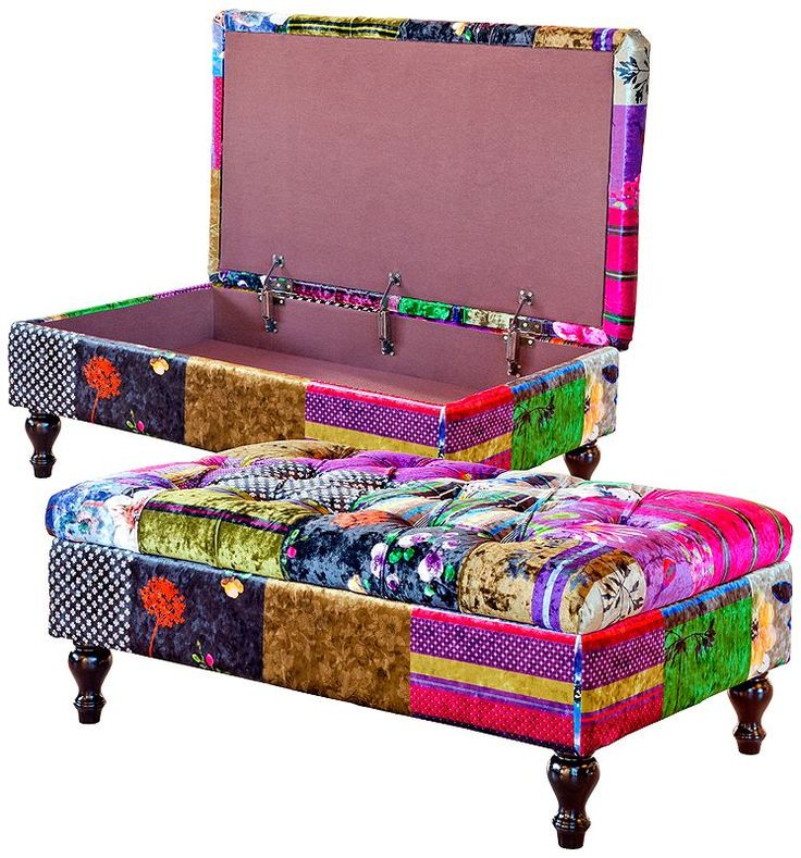 best 25 multicoloured sofas ideas on pinterest multicoloured couches multicoloured living. Black Bedroom Furniture Sets. Home Design Ideas