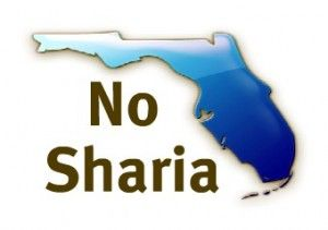 FLORIDA CAIR is pushing hard to STOP anti-sharia legislation. We must push Senators even harder to PASS anti-sharia legislation -- Keep calling. Keep emailing. We must NOT let the terrorist-funders from Muslim Brotherhood proxy CAIR win this battle to make Florida a sharia-compliant state. [04/24/13] -- ***Even if you don't live in Florida, you can get involved... I Did!!! We must do everything we can to keep Sharia out of America!!!