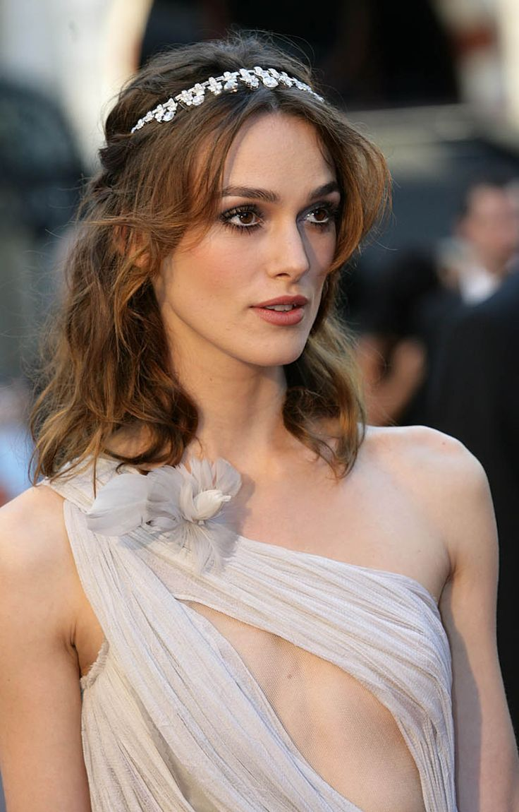 151 Best Images About Keira Knightley On Pinterest Love Actually Keira Knightley Hair And Posts