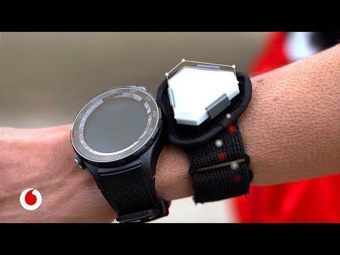 Tecnología para un récord imposible: correr la maratón en menos de 2 horas - YouTube