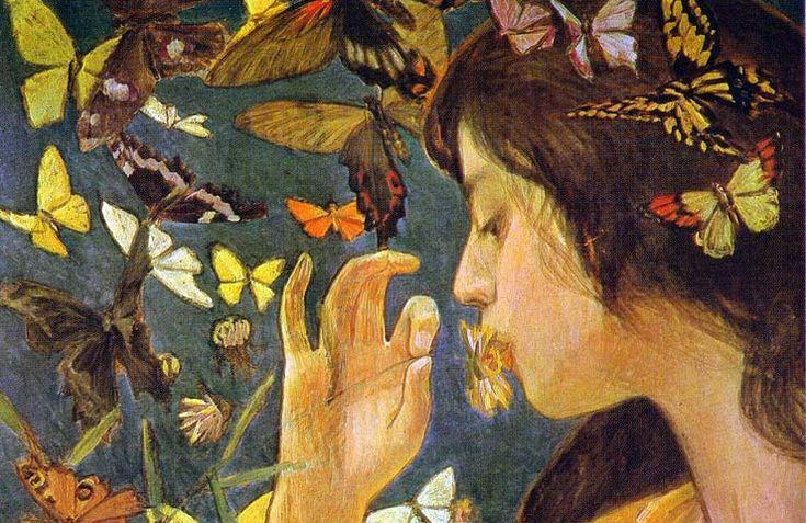 Chika Sagawa: uses free verse to explore interiority