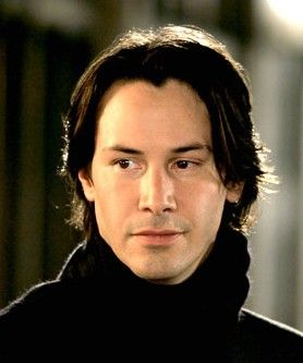 keanu reeves | Keanu Reeves: Matrix 4 e Matrix 5 em 3D ? | Cinema é Magia                                                                                                                                                     More