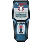 EUR 94,90 - Bosch GMS 120 Holz Multidetektor - http://www.wowdestages.de/eur-9490-bosch-gms-120-holz-multidetektor/