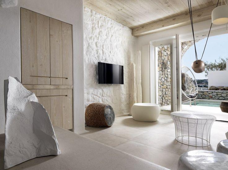 256 Best Boutique Hotel Design Images On