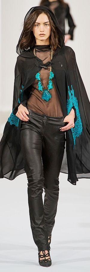 525 best Oscar de la Renta images on Pinterest | My style, Fashion ...