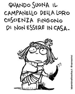 Vanna Vinci