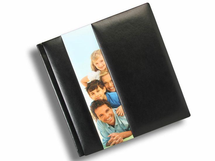 Album Foto Digital Bond #miratge #miratgedigital #weddingalbum #weddingphotography #Albumanalógico #Albumtradicional #scrapingbook #fotografiaboda #albumboda