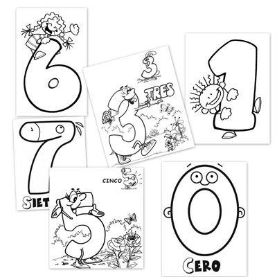 35 best Ziyaret Edilecek Yerler images on Pinterest | Preschool ...