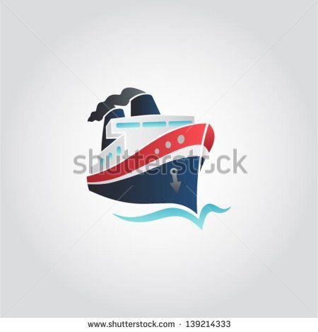 Стоковые вектора и векторный клип-арт Boat | Shutterstock