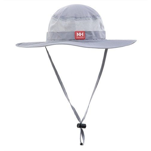 Unisex Casual Fishing Hiking Hat Cap With Long Neck Flap 3 Colors NH12M005-Z Sale