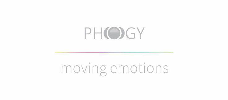 Günün Android Uygulaması: Phogy 3D Camera