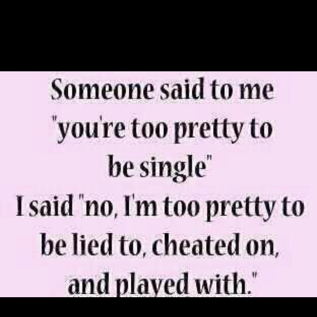 Single!!Amen, Remember This, Single, Inspiration, Quotes, Truths, Relationships, Pretty, True Stories