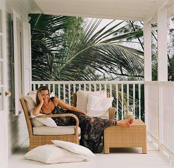 48 Best Bahamas Images On Pinterest