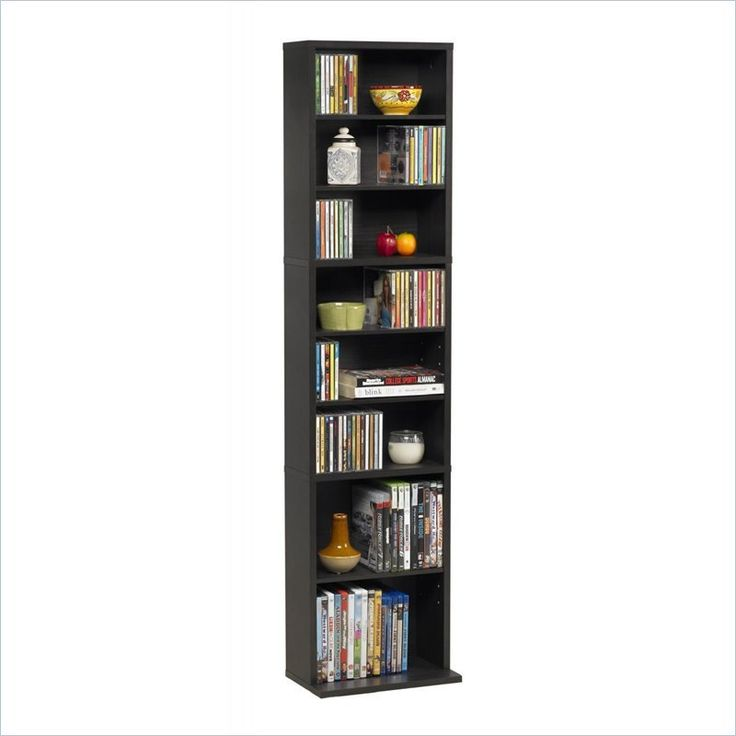 1000 Images About CD Storage Ideas On Pinterest Drawer Unit Crate And Bar